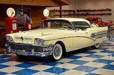 1958 Buick Special for sale 100923633