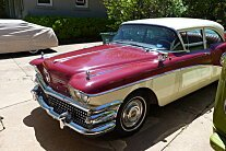 1958 Buick Special for sale 101003120