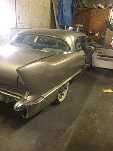 1958 Cadillac Eldorado for sale 100912725