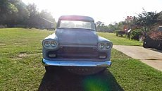 1958 Chevrolet 3100 for sale 100889094