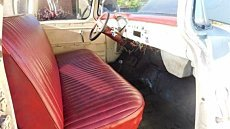 1958 Chevrolet 3100 for sale 100894357