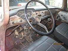 1958 Chevrolet 3100 for sale 100952328