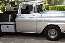 1958 Chevrolet Apache for sale 100768762