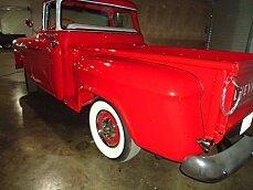 1958 Chevrolet Apache for sale 100856667