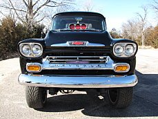 1958 Chevrolet Apache for sale 100761503