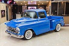 1958 Chevrolet Apache for sale 100892034