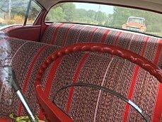 1958 Chevrolet Biscayne for sale 100824760