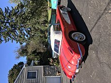 1958 Chevrolet Corvette for sale 100925259
