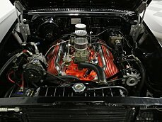 1958 Chevrolet Impala for sale 100768658