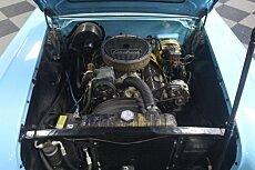 1958 Chevrolet Impala for sale 100970444