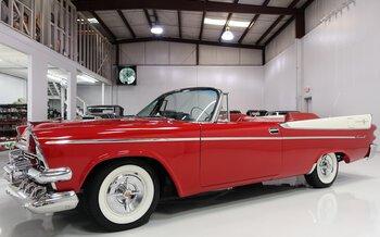 1958 Dodge Coronet for sale 100879305