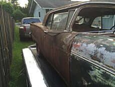 1958 Ford Fairlane for sale 100837960