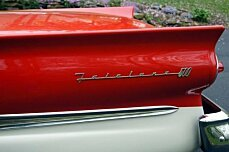 1958 Ford Fairlane for sale 100881422