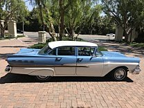 1958 Ford Fairlane for sale 101018318