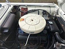 1958 Ford Thunderbird for sale 100831796