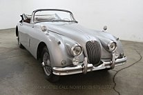 1958 Jaguar XK 150 for sale 100751214