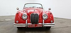 1958 Jaguar XK 150 for sale 100907964