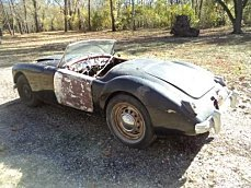 1958 MG MGA for sale 100824269
