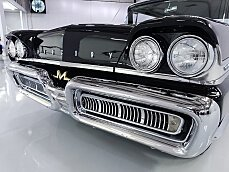 1958 Mercury Montclair for sale 100784797