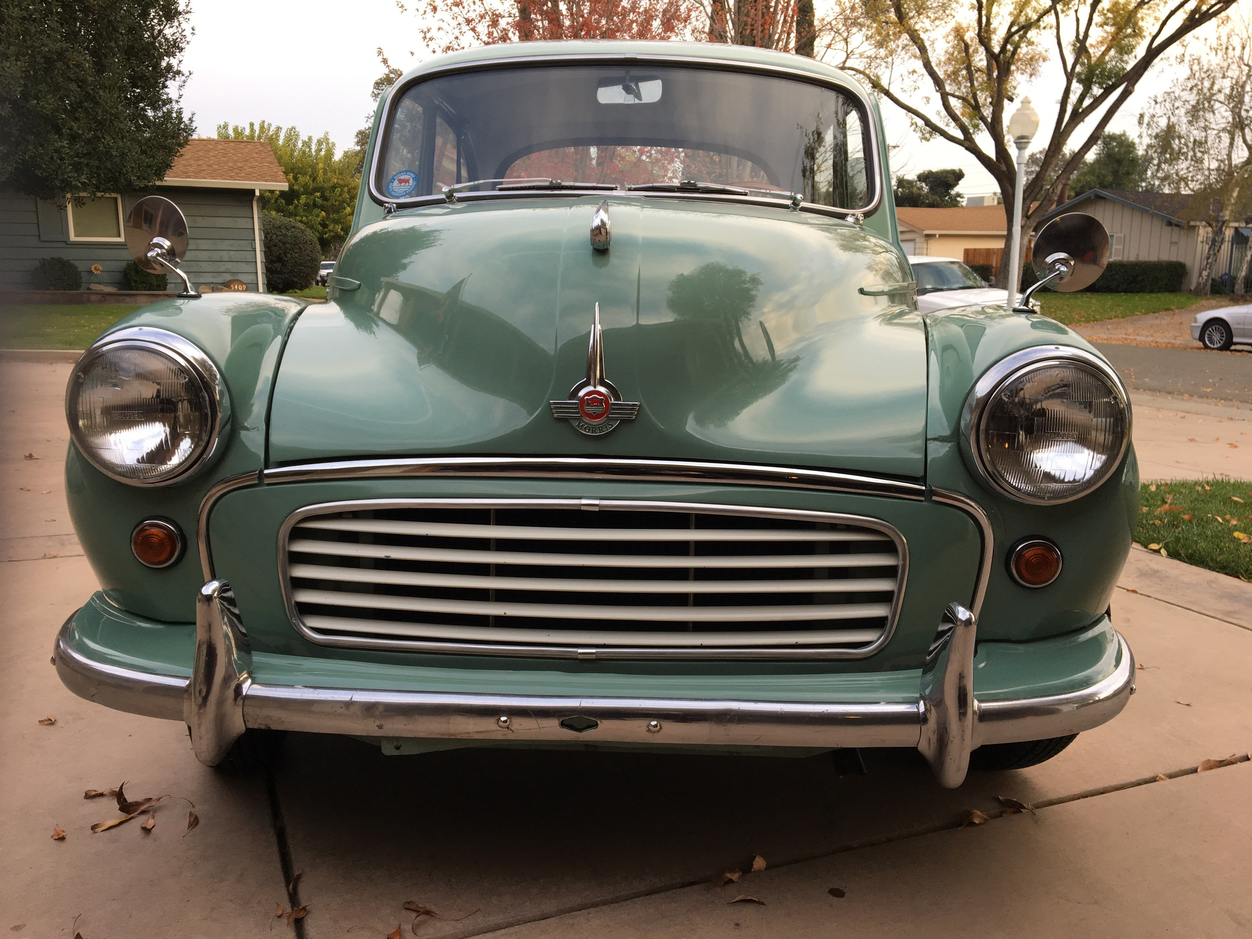 Images for morris minor wiring diagram with alternator www get free high quality hd wallpapers morris minor wiring diagram with alternator asfbconference2016 Images