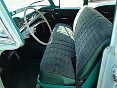 1958 Oldsmobile 88 for sale 100914287