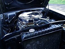1958 Pontiac Bonneville for sale 100824810