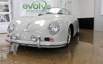 1958 Porsche 356 for sale 100818863