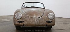 1958 Porsche 356 for sale 100882272