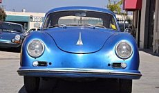 1958 Porsche 356 for sale 100886988