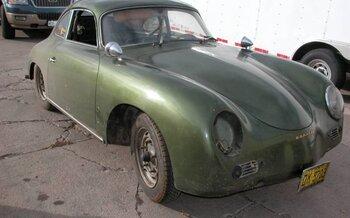1958 Porsche 356 for sale 100910841