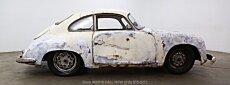 1958 Porsche 356 for sale 100925207
