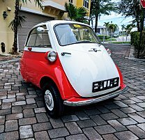 1959 BMW Isetta for sale 100909873