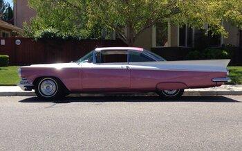 1959 Buick Invicta for sale 100889391