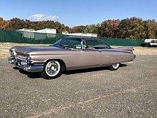 1959 Cadillac Eldorado for sale 101059153