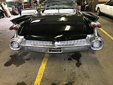1959 Cadillac Series 62 for sale 100835790