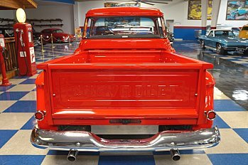 1959 Chevrolet 3100 for sale 100773739