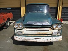 1959 Chevrolet 3100 for sale 100869395
