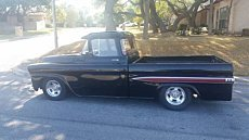 1959 Chevrolet 3100 for sale 100940487