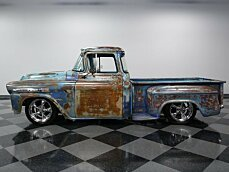 1959 Chevrolet Apache for sale 100946576