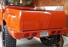 1959 Chevrolet Apache for sale 100959504