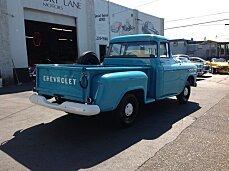 1959 Chevrolet Apache for sale 101009872