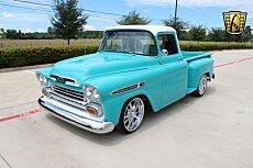 1959 Chevrolet Apache for sale 101027216
