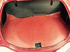 1959 Chevrolet Corvette for sale 100824346
