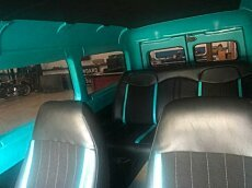 1959 Chevrolet Suburban for sale 101036370