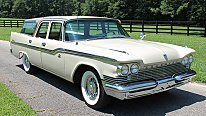 1959 Chrysler Windsor for sale 100778445