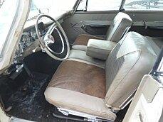 1959 Chrysler Windsor for sale 100748381