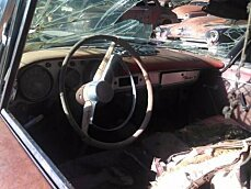 1959 Chrysler Windsor for sale 100864790
