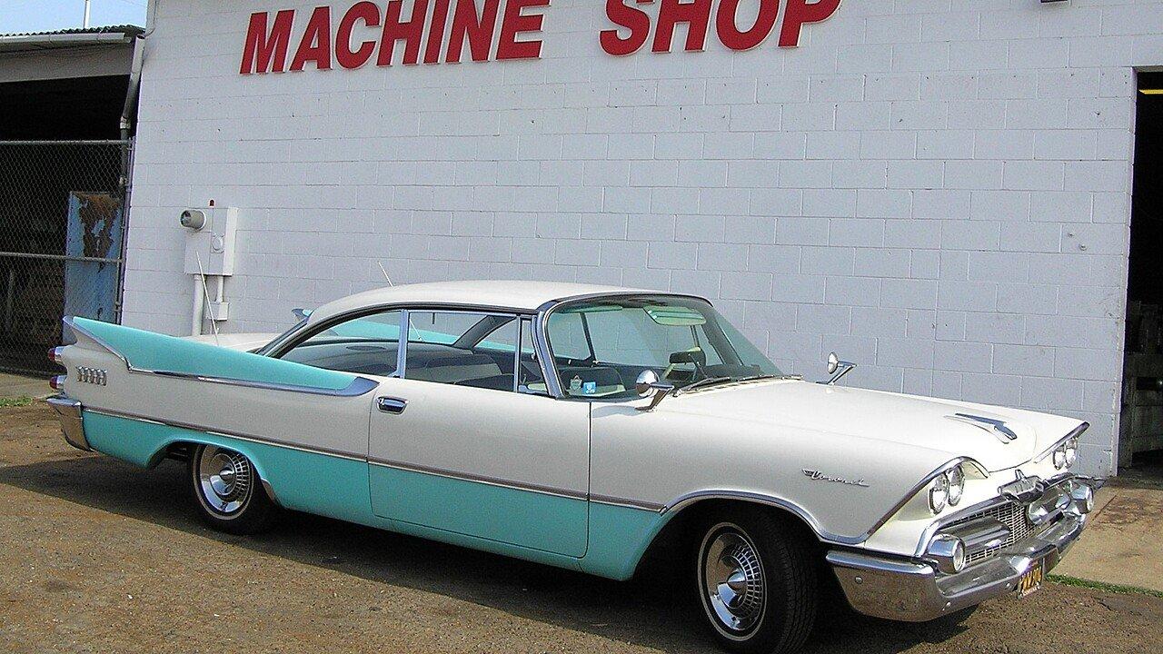Dodge Coronet For Sale Near Capo Beach California - Autotrader classic cars