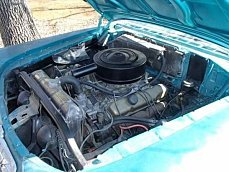 1959 Dodge Custom for sale 100886159