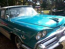 1959 Dodge Custom for sale 100886159